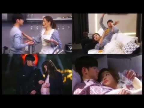 Like Being Shot By A Gun Baek Ji Young Youtube