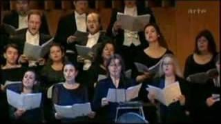 Ennio Morricone - Monaco - Here