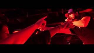 """Tyler Farr - """"Love By The Moon"""" Teaser"""