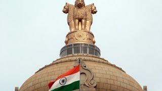 Indian govt is drafting Geospatial Information Regulation