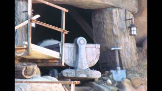 WDW Clicks - Now on another YouTube Channel - update your subscription! thumbnail
