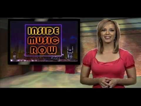 Inside Music Row News - Week of May 16,...