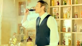 """Квас """"Никола"""". Красиво пить не запретишь! 10 c"""