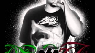 Vida Cholera  - Don tkt feat Mr Yosie y Wemp 2013