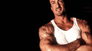 Kevin Smith talks about Sylvester Stallone
