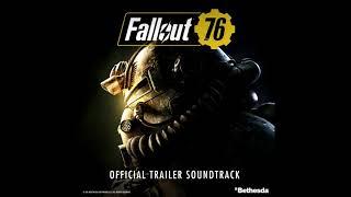 Fallout 76 - Take Me Home, Country Roads (Original Trailer Soundtrack)