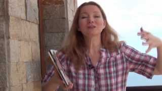 Видео обзор каталога Орифлейм 9 2013(http://oriforyou.ru/ Орифлэйм напрямую от производителя. Видео обзор 9 каталога Орифлейм от Нины Сладковой. Новинки..., 2013-06-16T22:18:27.000Z)