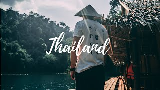 Thailand 2019 | Sony A7III | Cinematic video