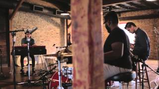 VERTICAL CHURCH BAND - None Like You: Song Sessions