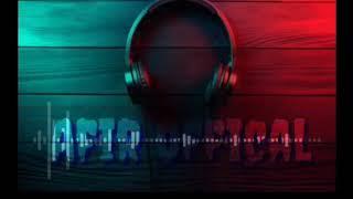 DJ Baby Work Lagu Tiktok  2019