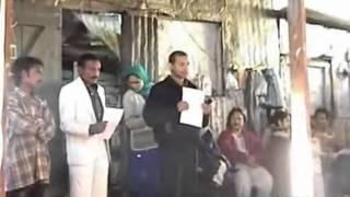 """Документальный фильм """"Индия и Непал"""", 2005 г."""