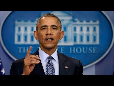 National Urban League Issues Presidential Scorecard Ranking President Obama