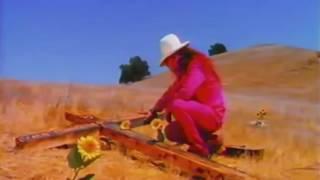 Смотреть клип Robi Draco Rosa - Cuando Pasara