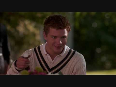 Ryan Phillippe Cruel Intentions