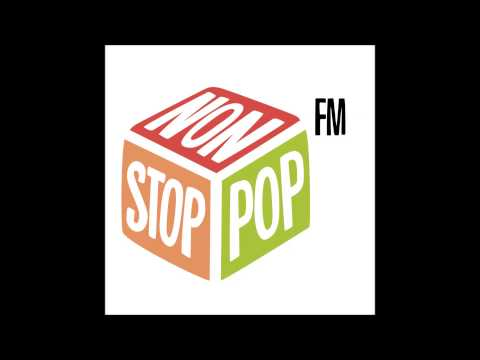 Non-Stop-Pop FM - GTA V Radio