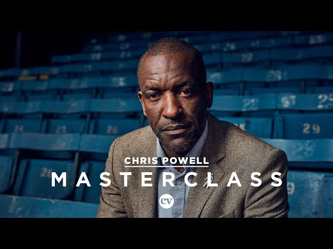 Masterclass: Chris Powell, Tactics: Southend United v Wigan Athletic
