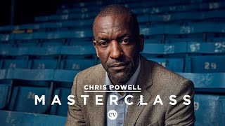 Masterclass, Chris Powell: Tactics, Southend United 3 Wigan Athletic 1
