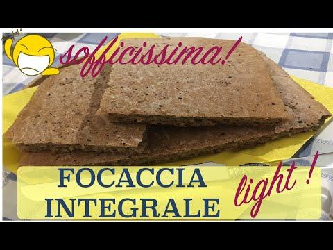 focaccia-integrale---light---sofficissima---bimby-tm-31