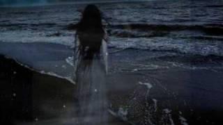 to taxidi - C.Baudelaire-Le Voyage