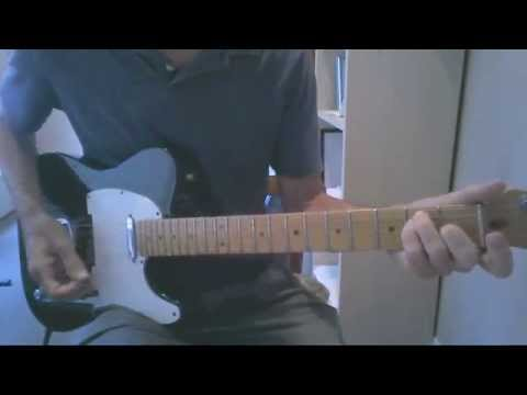 How to Play Yellow By Coldplay Guitar Lesson. Yellow Chords.