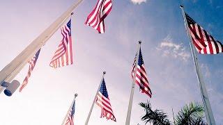ПЛЮСЫ жизни в США. Что же хорошо в Америке?(, 2015-09-09T00:01:26.000Z)