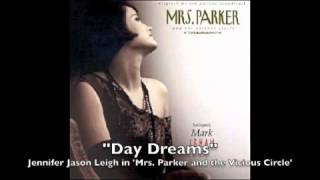 Day Dreams - Mrs. Parker and the Vicious Circle