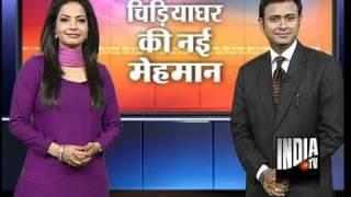 aaj ki achchhi khabar 30 04 2012