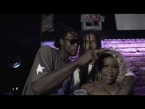 Download Fort Lauderdale Gangstaz The Movie