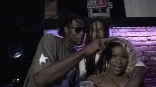 Fort Lauderdale Gangstaz The Movie