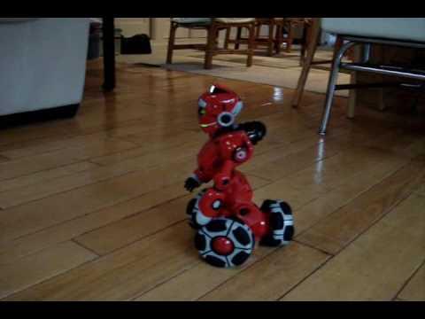 Tribot - RuneScape® Mobile Bot - OSRS Bot