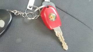 Авто до 1000$!!!  Почти получилось Alfa Romeo 146