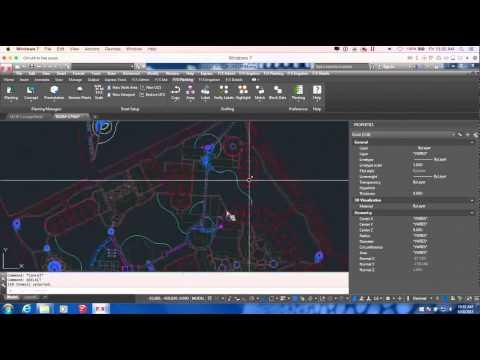 SketchUp Basics for Landscape Architects