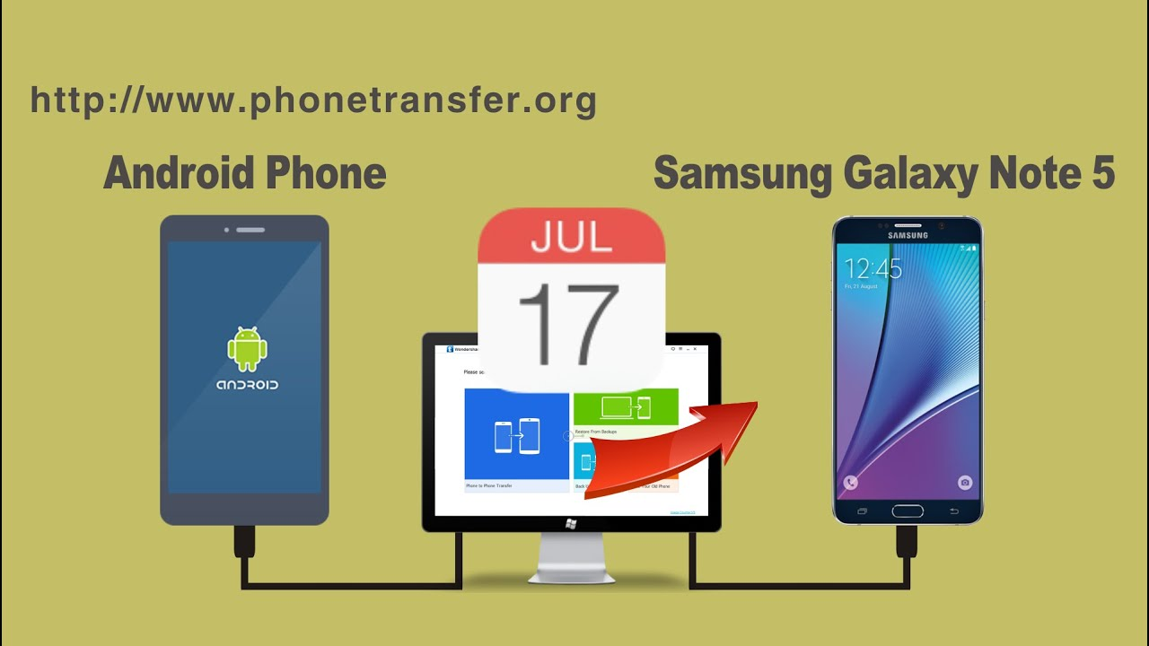 Phone Sync Calendar With Android Phone calendar to galaxy note 5 how sync all from android phone samsung 5