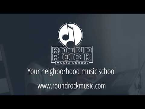 Round Rock Music Piano Lessons