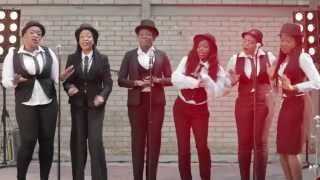 BEYOND THE NORM OFFICIAL VIDEO - Living Faith Connections Choir and Evans Ogboi