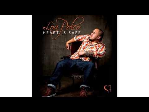 Loa Pole'o - Heart Is Safe