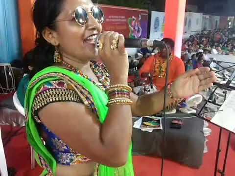 DHEER SWARA ROCKERS GARBA GROUP@Patel Society BharucBY-YUKTI PATEL #Vadodara-Gujarat(+91 9825376819)