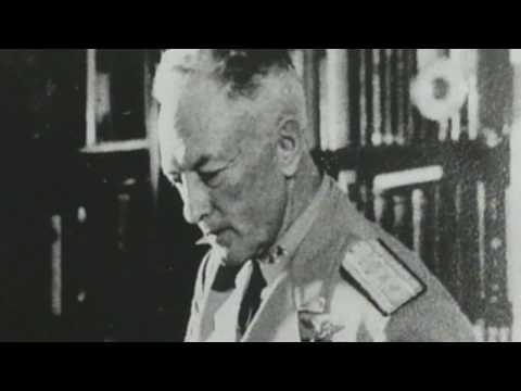 Dr. Paul A. Siple (1908-1968)