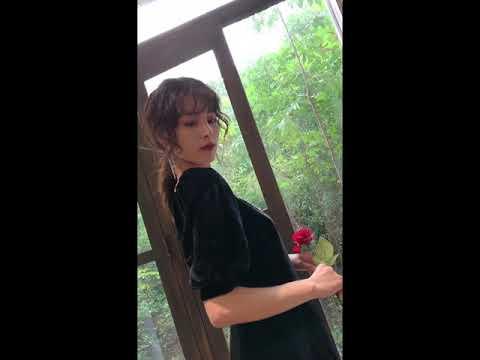 [해외직구] 디너 드레스 2019신상 스타일의 롱 블랙 프렌치 테리 진행자