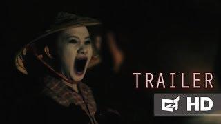 """Phim kinh dị """"NGÀY TRỞ VỀ"""" TRAILER"""