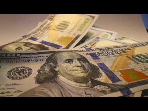 Cryptocurrency Inter-Exchange Arbitrage - The Basics