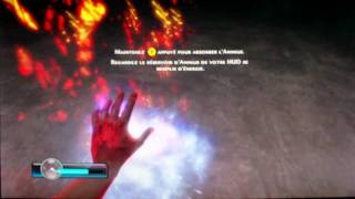 Legendary-Xbox 360-(Live)-Test Demo HD