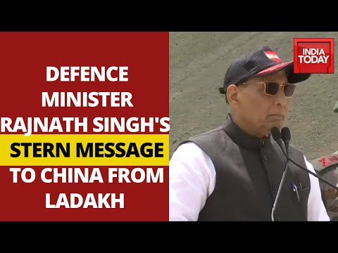Galwan Valley Face-off: Capt Amarinder Singh Lashes Out At China Over Pre-mediated Attack from YouTube · Duration:  2 minutes 38 seconds