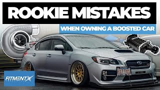 rookie-mistakes-when-boosting-a-car