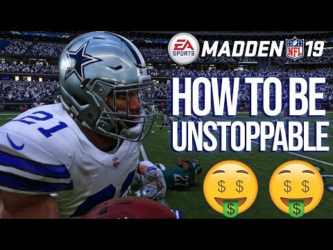 madden-19-basic-tips-101--how-to-be-unstoppable