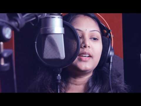 Avalukenna Azhagiya Mugam Song Making