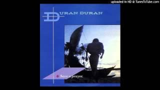 Duran Duran~Save A Prayer [Steve Anderson Remix]