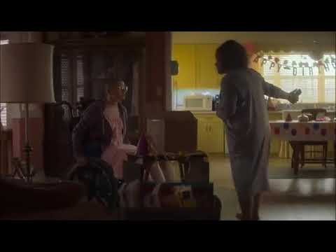 Download The Act :Episode (4)  Dee Dee angry with gypsy | hulu original