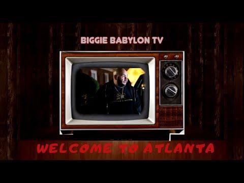 Big Boss Babylon TV