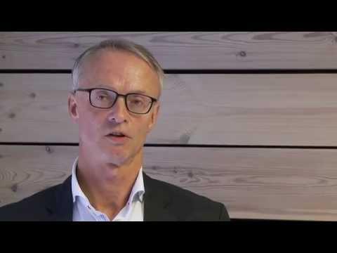 Climate-KIC: Erik Bisgaard Madsen, University of Copenhagen
